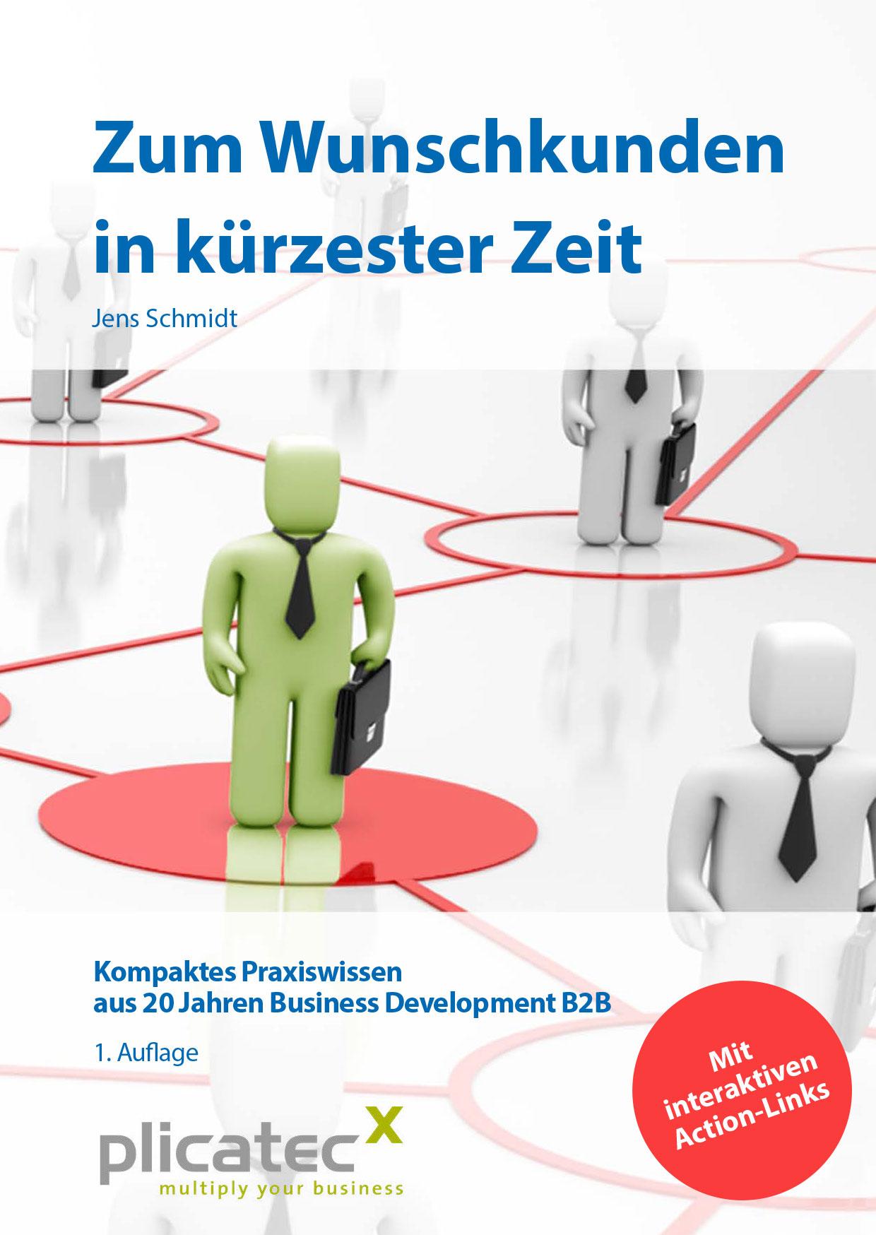 Buch_ZumWunschkunden_opt