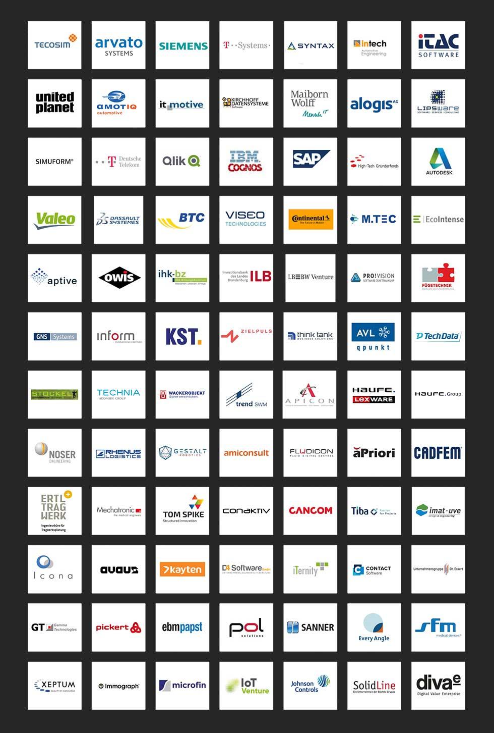 plicatec-Web-Referenz-Logos-gr