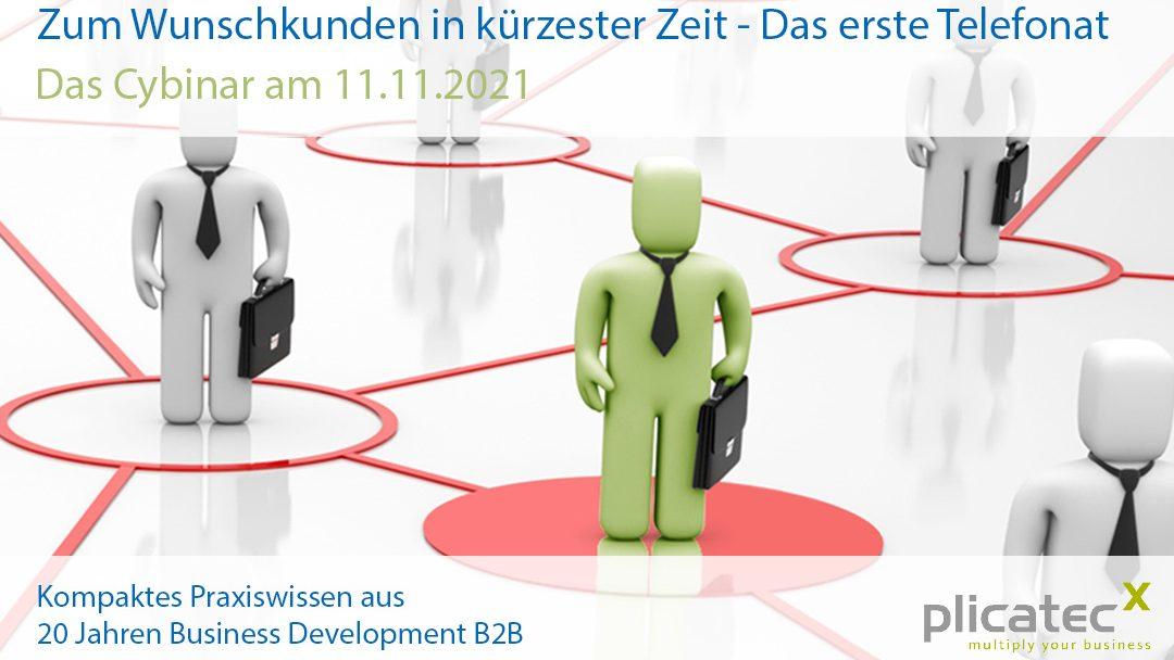 plicatecWeb_NEWS-ZWiKZ_Cybinar_211014TR-opt2